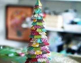 29 Incríveis ideias de decoração natalina para fazer junto com as crianças