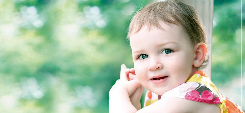 Dicas para evitar Acidentes Domésticos com Crianças