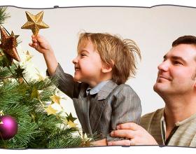 Decoração natalina: veja mais de 40 ideias para encantar as crianças