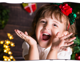 Veja 14 sugestões de presentes criativos para as crianças neste Natal