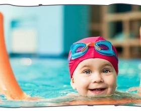 Esportes: por que a prática é tão importante para as crianças?