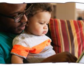 Leitura: 18 sugestões de livros que as crianças vão adorar